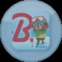 Branäs App